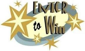 Enter to Win image